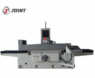 Hydraulic Auto Surface Grinding Machine Safety Interlocking Protection System 5010MSI
